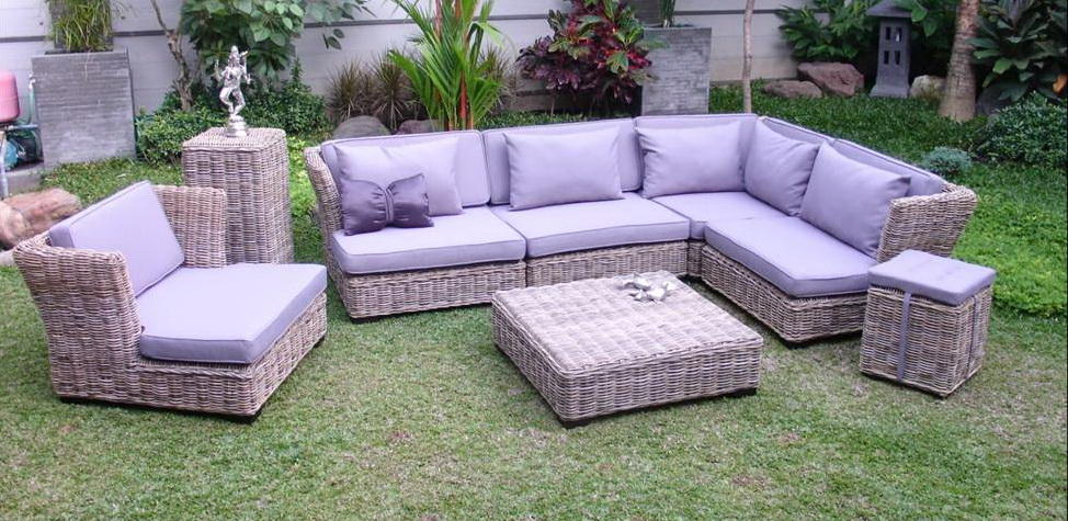 Beautiful Rattan And Wicker Furniture #1: Wicker Rattan Furniture