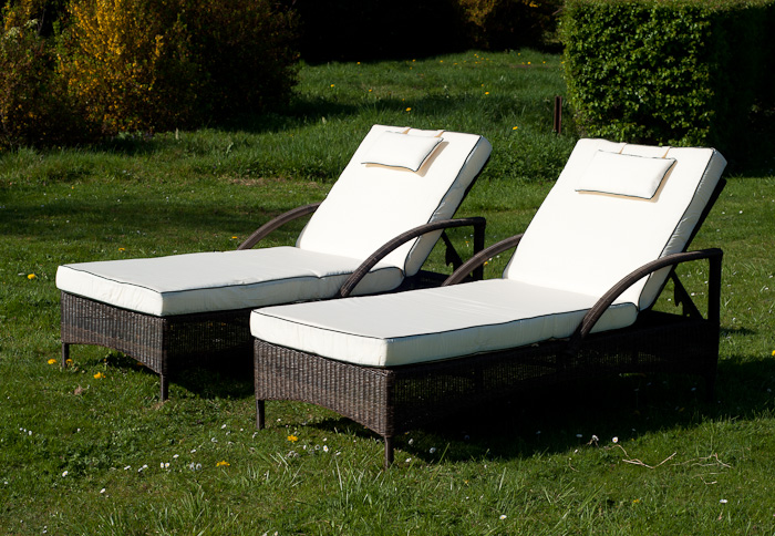 Discount Wicker Patio Furniture ... moreover Saarinen Womb Chair And Ottoman. on 4 person patio furniture