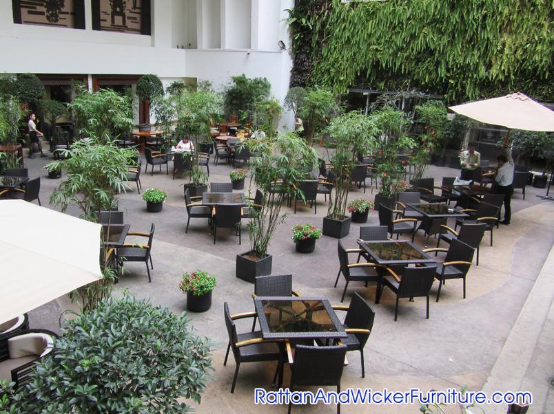 rattan-and-wicker-furniture-hotel-rex_11