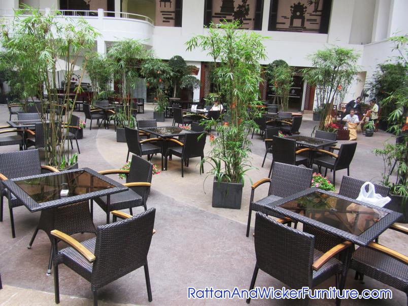 rattan-and-wicker-furniture-hotel-rex_6
