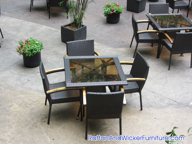 rattan-and-wicker-furniture-hotel-rex_9