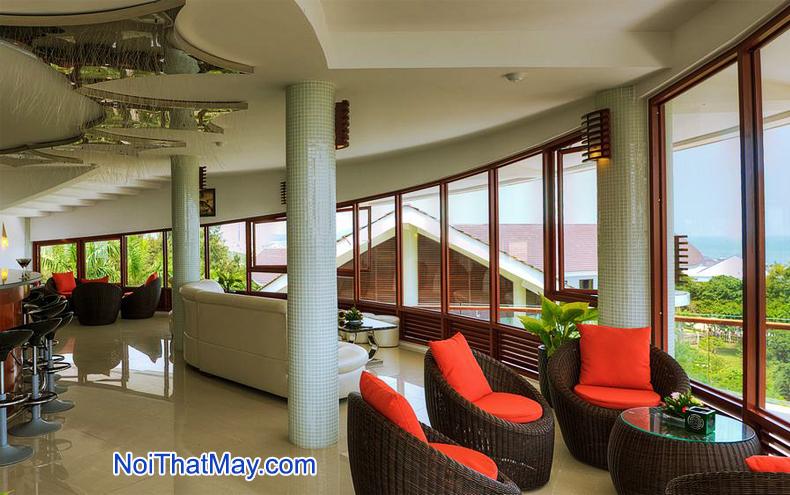 ghe-gia-may-minh-thy-carmelina-beach-resort