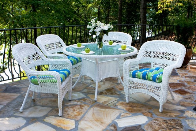 portside-piece-wicker-dining-set-white-outdoor-tables-other-metro