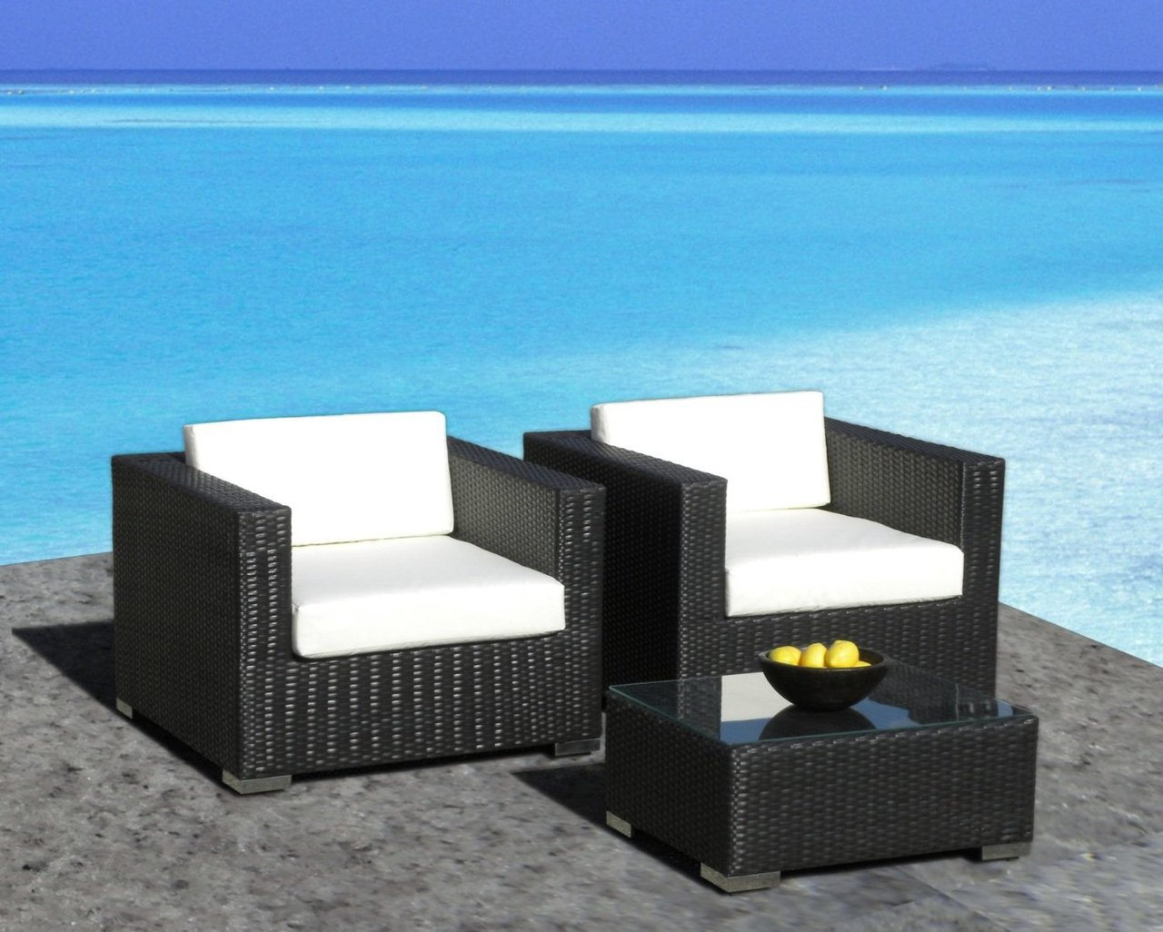 The Best Outdoor Patio Furniture Sets