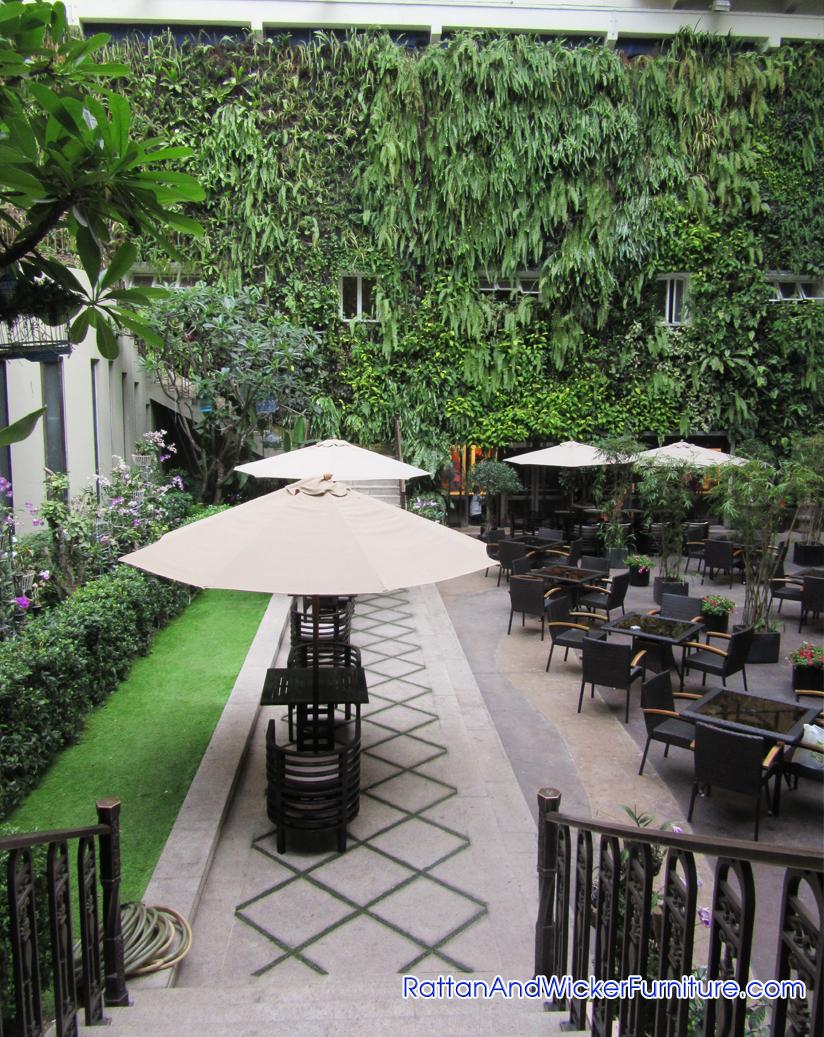 rattan-and-wicker-furniture-hotel-rex