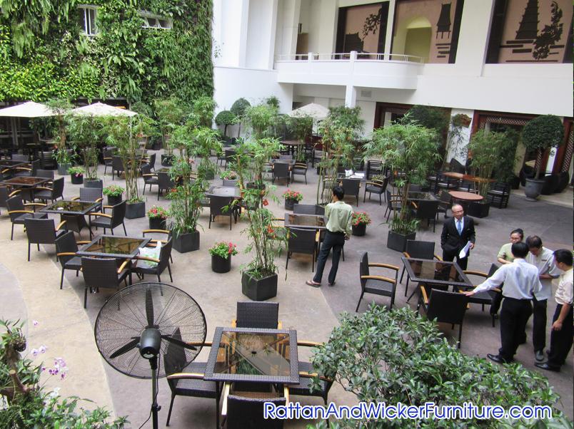 rattan-and-wicker-furniture-hotel-rex_1