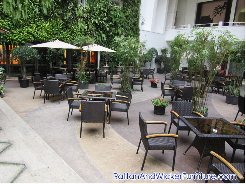 rattan-and-wicker-furniture-hotel-rex_12