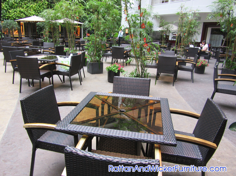 rattan-and-wicker-furniture-hotel-rex_4