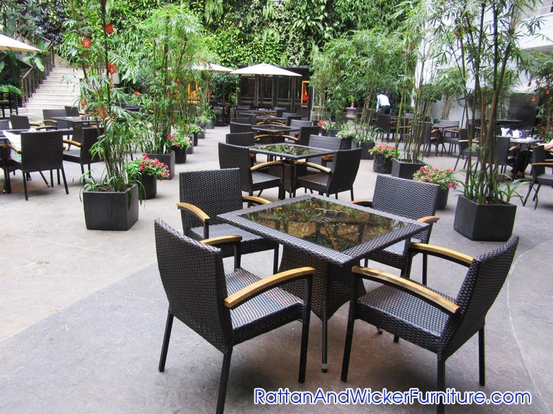 rattan-and-wicker-furniture-hotel-rex_5
