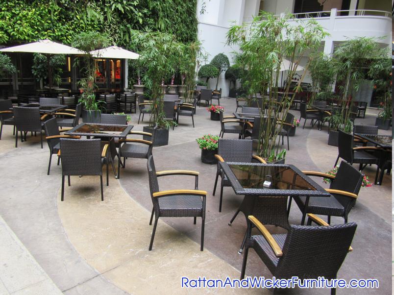 rattan-and-wicker-furniture-hotel-rex_7
