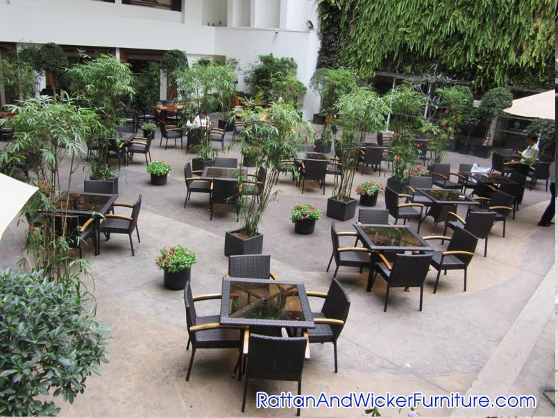rattan-and-wicker-furniture-hotel-rex_8